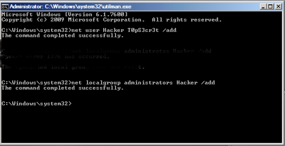 Screenshot-2014-09-10_13.40.49